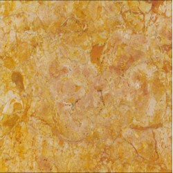 Marbre GIALLO REALE / lot 5 M2