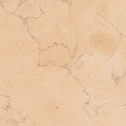 Marbre PERLINO ROSATO / lot 10 M2