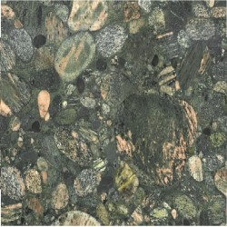 Granite VERDE MARINACE