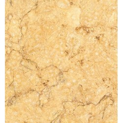Marbre GIALLO ATLANTIDE / lot 19 M2